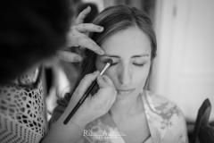 boda-alvaroyeli-rubenalbarran-fotografo_001