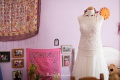 boda-alvaroyeli-rubenalbarran-fotografo_030