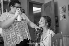 boda-alvaroyeli-rubenalbarran-fotografo_031