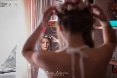 boda-alvaroyeli-rubenalbarran-fotografo_046