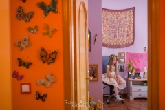 boda-alvaroyeli-rubenalbarran-fotografo_047