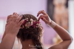 boda-alvaroyeli-rubenalbarran-fotografo_049