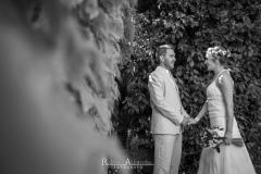 boda-alvaroyeli-rubenalbarran-fotografo_060
