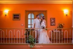 boda-alvaroyeli-rubenalbarran-fotografo_063