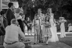 boda-alvaroyeli-rubenalbarran-fotografo_076