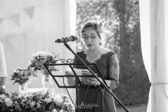 boda-alvaroyeli-rubenalbarran-fotografo_083