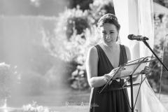 boda-alvaroyeli-rubenalbarran-fotografo_090