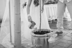 boda-alvaroyeli-rubenalbarran-fotografo_096