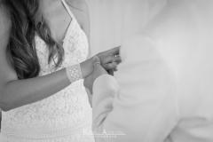 boda-alvaroyeli-rubenalbarran-fotografo_101