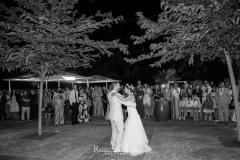boda-alvaroyeli-rubenalbarran-fotografo_124