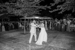boda-alvaroyeli-rubenalbarran-fotografo_126