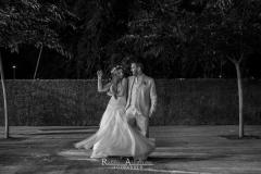 boda-alvaroyeli-rubenalbarran-fotografo_128