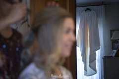 boda-hectorycarol-rubenalbarran-fotografo_005