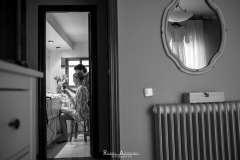 boda-hectorycarol-rubenalbarran-fotografo_007