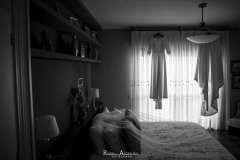 boda-hectorycarol-rubenalbarran-fotografo_008