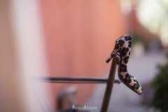 boda-hectorycarol-rubenalbarran-fotografo_019