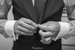 boda-hectorycarol-rubenalbarran-fotografo_030