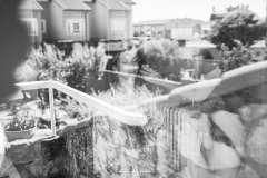 boda-hectorycarol-rubenalbarran-fotografo_034