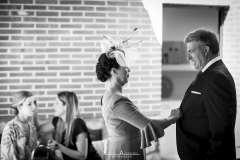 boda-hectorycarol-rubenalbarran-fotografo_052