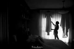 boda-hectorycarol-rubenalbarran-fotografo_054