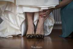 boda-hectorycarol-rubenalbarran-fotografo_061