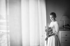 boda-hectorycarol-rubenalbarran-fotografo_063