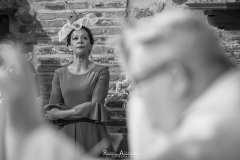 boda-hectorycarol-rubenalbarran-fotografo_111