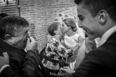 boda-hectorycarol-rubenalbarran-fotografo_112