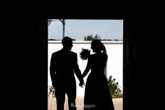 boda-hectorycarol-rubenalbarran-fotografo_122