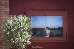 boda-hectorycarol-rubenalbarran-fotografo_124