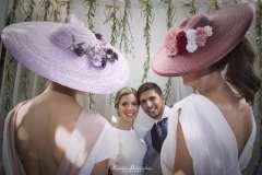 boda-hectorycarol-rubenalbarran-fotografo_140