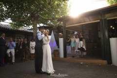 boda-hectorycarol-rubenalbarran-fotografo_170