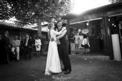 boda-hectorycarol-rubenalbarran-fotografo_171