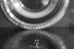 boda-diegoypaloma-rubenalbarran-fotografo_010