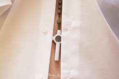 boda-diegoypaloma-rubenalbarran-fotografo_019