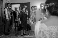 boda-diegoypaloma-rubenalbarran-fotografo_034