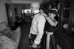 boda-juanpayteresa-rubenalbarran-fotografo_009