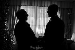 boda-juanpayteresa-rubenalbarran-fotografo_013