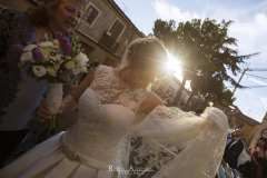 boda-juanpayteresa-rubenalbarran-fotografo_024