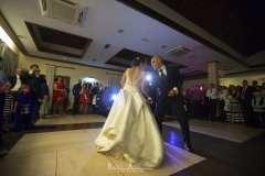 boda-juanpayteresa-rubenalbarran-fotografo_028