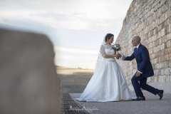 boda-juanpayteresa-rubenalbarran-fotografo_038