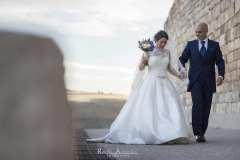 boda-juanpayteresa-rubenalbarran-fotografo_039