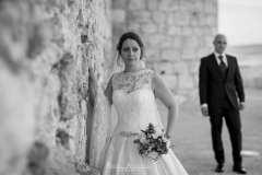 boda-juanpayteresa-rubenalbarran-fotografo_040