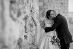 boda-juanpayteresa-rubenalbarran-fotografo_042