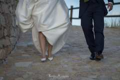 boda-juanpayteresa-rubenalbarran-fotografo_044