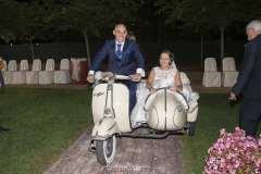 boda-juanpayteresa-rubenalbarran-fotografo_047