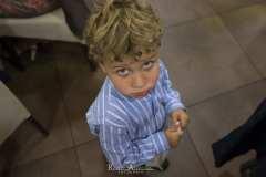 boda-juanpayteresa-rubenalbarran-fotografo_057