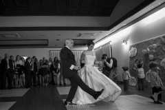 boda-juanpayteresa-rubenalbarran-fotografo_071