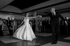 boda-juanpayteresa-rubenalbarran-fotografo_073