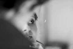 boda-juanpayteresa-rubenalbarran-fotografo_084